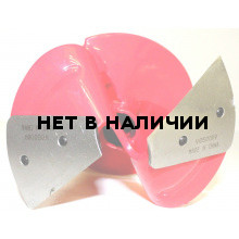 Ледобур VISTA RH-6150 150мм, сферические ножи