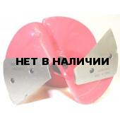 Ледобур VISTA RH-5130 ,130мм., сферические ножи