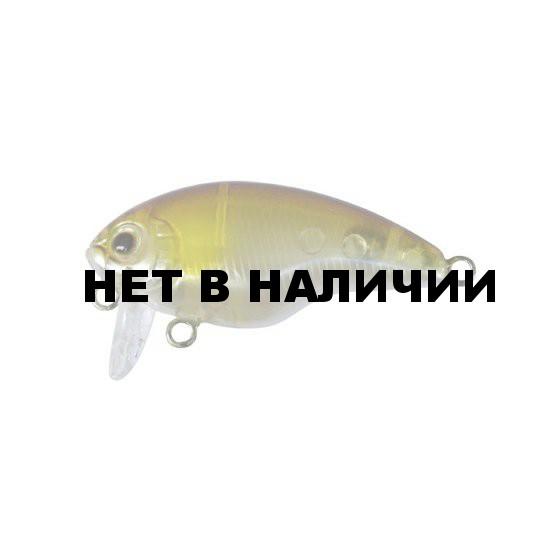 Воблер MARIA MC-WK Crank 38F плав., 38мм, 4г, до 0,1 м, AYG 525-748