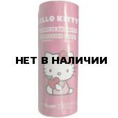Набор из 3-х перьевых воланов HELLO KITTY HD1003-К