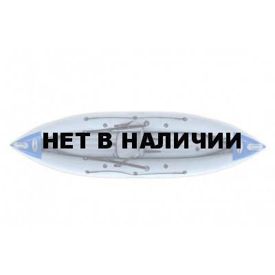 Байдарка Хатанга-Extreme-1