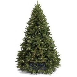 Ель Royal Christmas Washington LED 230120-LED (120 см)