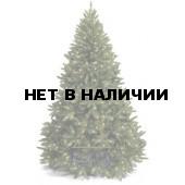 Ель Royal Christmas Washington LED 230210-LED (210 см)