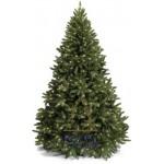 Ель Royal Christmas Washington LED 230180-LED (180 см)