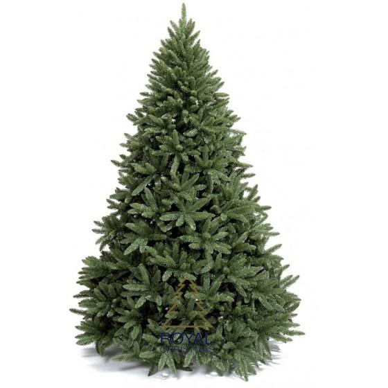 Ель Royal Christmas Washington 230210 (210 см)