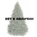 Ель Royal Christmas Washington 230180 (180 см)