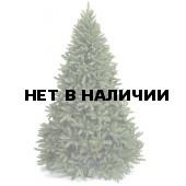 Ель Royal Christmas Washington 230150 (150 см)