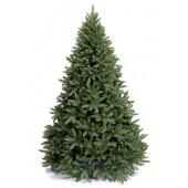 Ель Royal Christmas Washington 230120 (120 см)