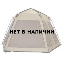 Тент-шатер WoodLand BUNGALOW со стенками 0030761