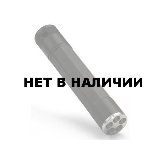 Фонарь INOVA X5 X5DM-GB-I
