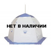 Зимняя палатка Пингвин 3 Термолайт