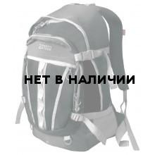 Рюкзак Слалом 40 v.2