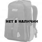 Рюкзак водонепроницаемый Тритон 20