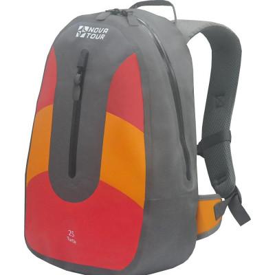 Рюкзак водонепроницаемый Черепаха 25