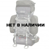 Рюкзак 120 л Абакан v.2