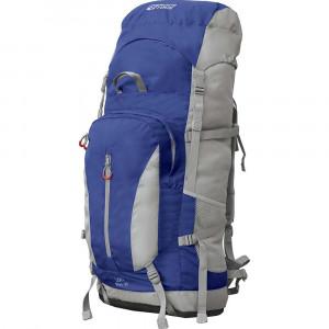 Рюкзак Витим 100 V2