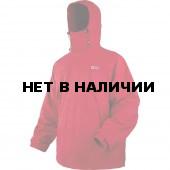 Куртка Спирит