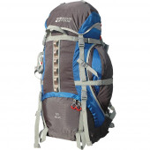 Тента тарпаулин компактность труда поместится ваш рюкзак походную сумку легкий выкройка велорюкзак штаны