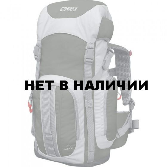 Рюкзак Дельта 45 V2