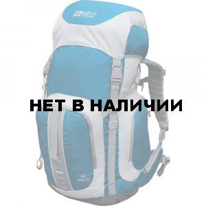 Рюкзак Дельта 60 V2