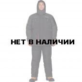 Костюм Драйв
