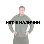 Летняя рубашка Лайт V2