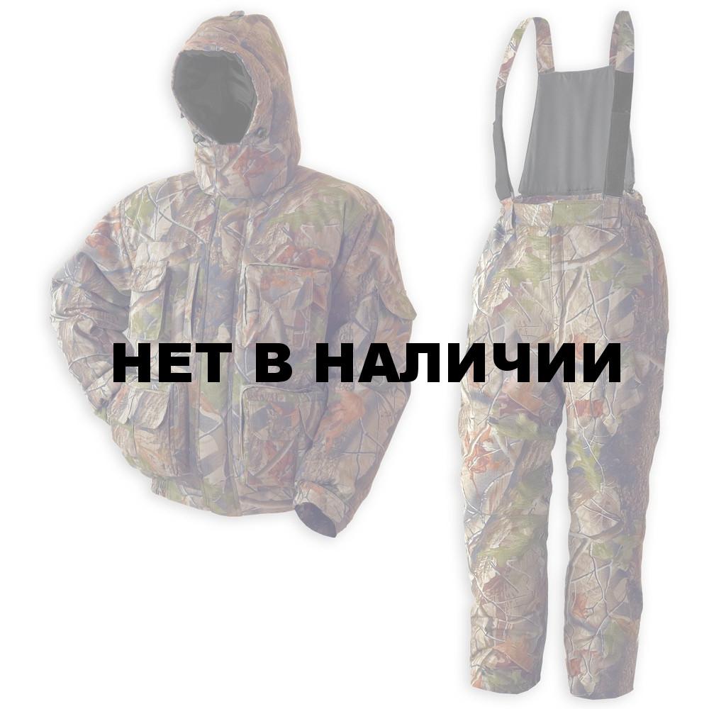 Одежда км
