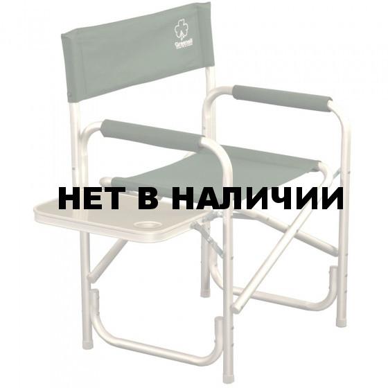 Стул складной со столом FC-4 V2