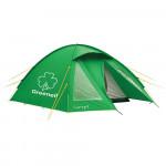 Палатка Керри 4 V3