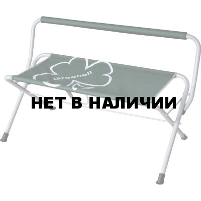 Скамейка складная FB-1