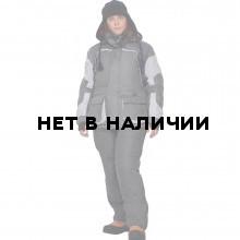 Женский рыболовный костюм Фишермен Леди