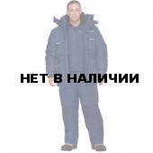Зимний костюм для рыбалки Буран Норд