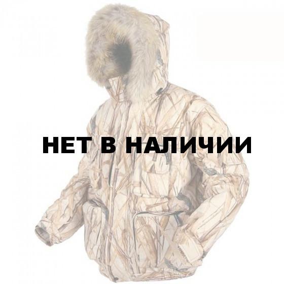 Куртка для охоты Гриф