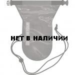Гермоупаковка для смартфона Лайтпак 10х18