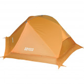 Палатка Ай Петри 2 V2