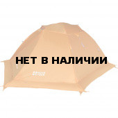 Палатка Памир 3 V2