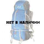 Рюкзак Пойнтер 80 V2