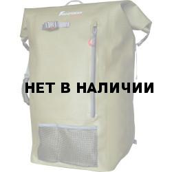 Рюкзак Брим PRO