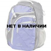 Рюкзак Трэвел 35 V2