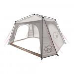 Тент-шатер Таерк