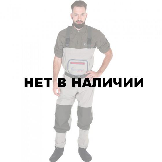 Комбинезон забродный Аэр