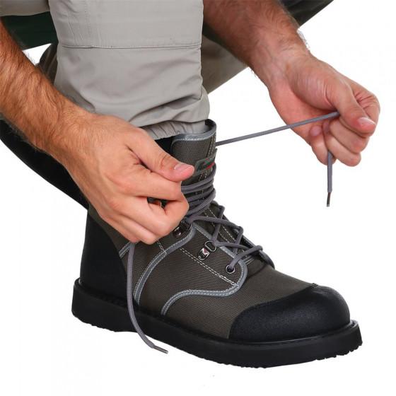 Ботинки Аэр