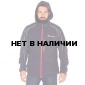 Куртка Грейлинг PRO