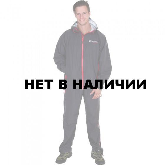 Костюм Шелтер PRO