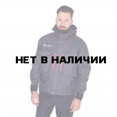 Куртка Риф PRO