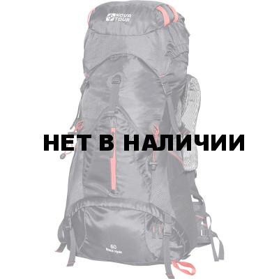 Рюкзак Блэк Хол 60