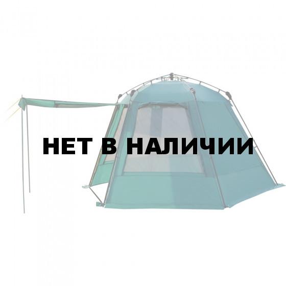 Тент-шатер Грейндж