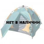 Палатка Трале 3