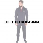 Фуфайка Бэйс V2