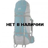 Рюкзак Юкон 95 N